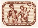 Family Planning Week