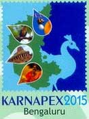 Karnapex - 2015