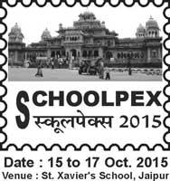 Schoolpex-2015
