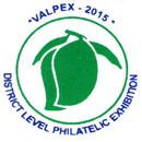 Valpex-2015