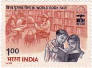 3rd World Book Fair