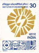 Institution of Engineers (India)
