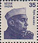 Nehru Definitive